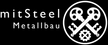 mitsteel.de